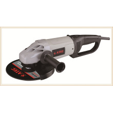 Southeast Asia Market Hot Selling Angle Grinder with Big Power