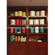 Colorful PP Packing Baler Twine
