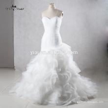 RQ138 Vestidos de casamento extravagantes no Paquistão Vestidos de noiva Aliexpress