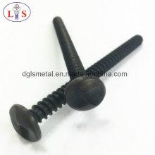 Anti-Diebstahl-Schraube/Anpassung Schraube/Self-Tapping Schraube/Trockenbau Schraube mit hoher Qualität