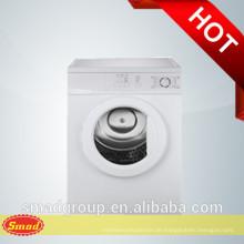 Domestic Gebrauch Frontlader hochwertige Wäschetrockner