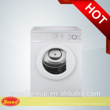 Secadora de ropa de alta calidad con carga frontal