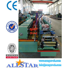 Welded Pipe Making Machine for Various Sizes of Pipes(Square & Round & Rectangle)