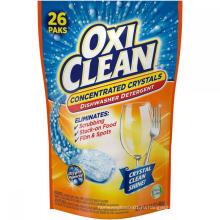 Средство для мытья посуды с лимонным вкусом