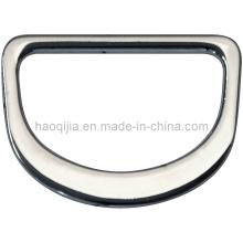 Модное кольцо D для одежды (19959-3)