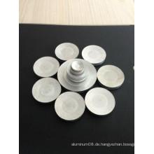 Aluminium Slug Aluminium rund 1070 O
