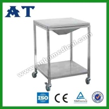 Washing Trolley