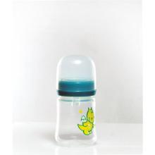 Frasco de alimentação PP para Baby Gift Set