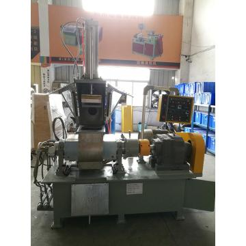 3 litry Test laboratoryjny Banbury Mixer