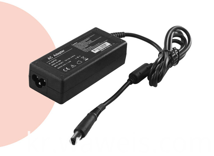 19.5V 3.34A AC Adapter