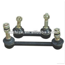2014 Advertising Stabilizer Bar for bus