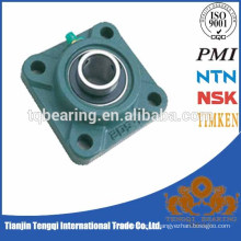pillow block bearing p210
