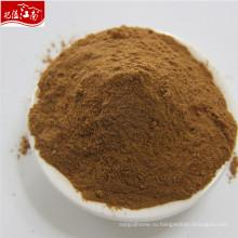 Высокое качество оптовая продажа новый lycium дерезы, экстракт плодов