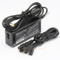 19V 3.42A 5.5mm 2.5mm Adapter Charger For Asus