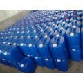Cloreto de benzalcônio 80% de resfriamento torre de água biocida