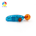 Puppy/ Pet/Dog Training Stuff New Clicker Stick Import From China Pet Accessories