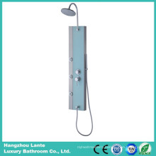 2016 Newest Design Shower Column Set (LT-H302)