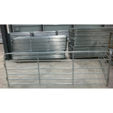 Portable Horse Fence Panel