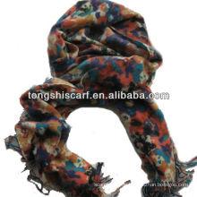 2013 beliebtesten gedruckten Schal