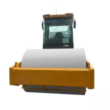 High Quality Hydraulic Single Drum16000kg Vibratory Road Roller for Sale