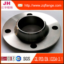 SS400 14inches 126J 5K углеродистая сталь фланец