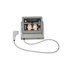 2016 High Intensity Focused Ultrasound Hifu Equipment