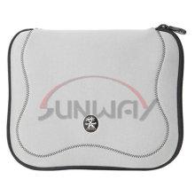 Sac à bandoulière en néoprène, sac pour ordinateur portable pour ordinateur portable (PC001)