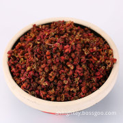 2106 Hua jiao China Supplier Professional Factory Made the Best Quality Wild Pepper