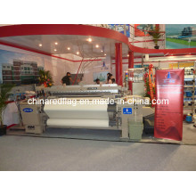 High Efficiency Ja11A-210 Weaving Machine