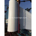 Certified Agricultrual Baler Stretch Film