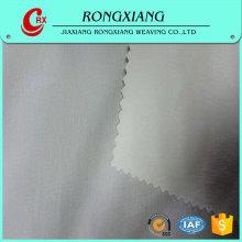 Professional manufacture Fashion Fancy crepe fabric for women dress abaya koshibo fabric