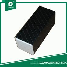 Drawer Black Packing Box