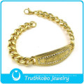 wholesale mens stainless steel bracelets accessories bracelets mens gold plated bracelets