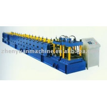C purlin forming machine,C profile beam making machine,steel purline rolling equipment_$1000-30000/set