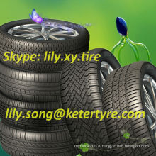 Winda Brand New Tyres in Good Quality and with Warranty