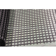 Fast Delivery for Polyester Biaxial Geogrid Polyester Geogrid Fabric Mesh export to Estonia Supplier
