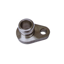 Lost wax Casting foundry investment castings