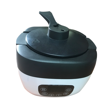 Cooking Appliance Multifunctional De-sugar Rice Cooker