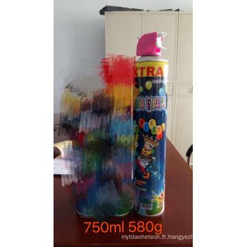 500ml de fou et de ficelle en chaîne pour Noël