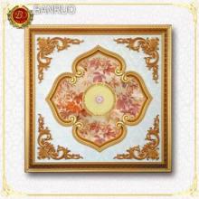 Banruo baratos azulejos de techo para la decoración del hogar
