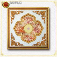 Banruo Artistic Ceiling for Home Decoration