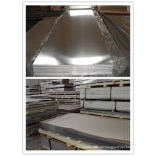 Deep Drawing Aluminum Sheet 3003 3A21