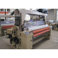 New Arival Textile Machine 230 Cm Dobby Water Jet Loom