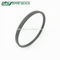 glyd ring hydraulic cylinder seal ring dustproof piston seal