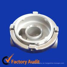Sellos de válvula de fundición para piezas de motor de automóvil, sellos de aceite de válvula OEM y sellos de vástago de válvula