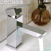 high quality hot brass basin mixer