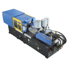 118t Mixed Three Color Plastic Injection Molding Machine (YS-1180H3)