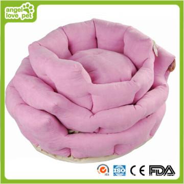 Three Size Comfortable Soft Pet Dog Cushion&Bed