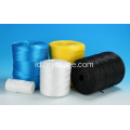 Silase Twine PP 100% Virgin