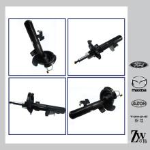 Mazda 5 CR Teile Stoßdämpfer für Autos CE40-34-900 / CE40-34-700